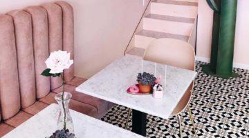 rosa-e-co- colazione Milano