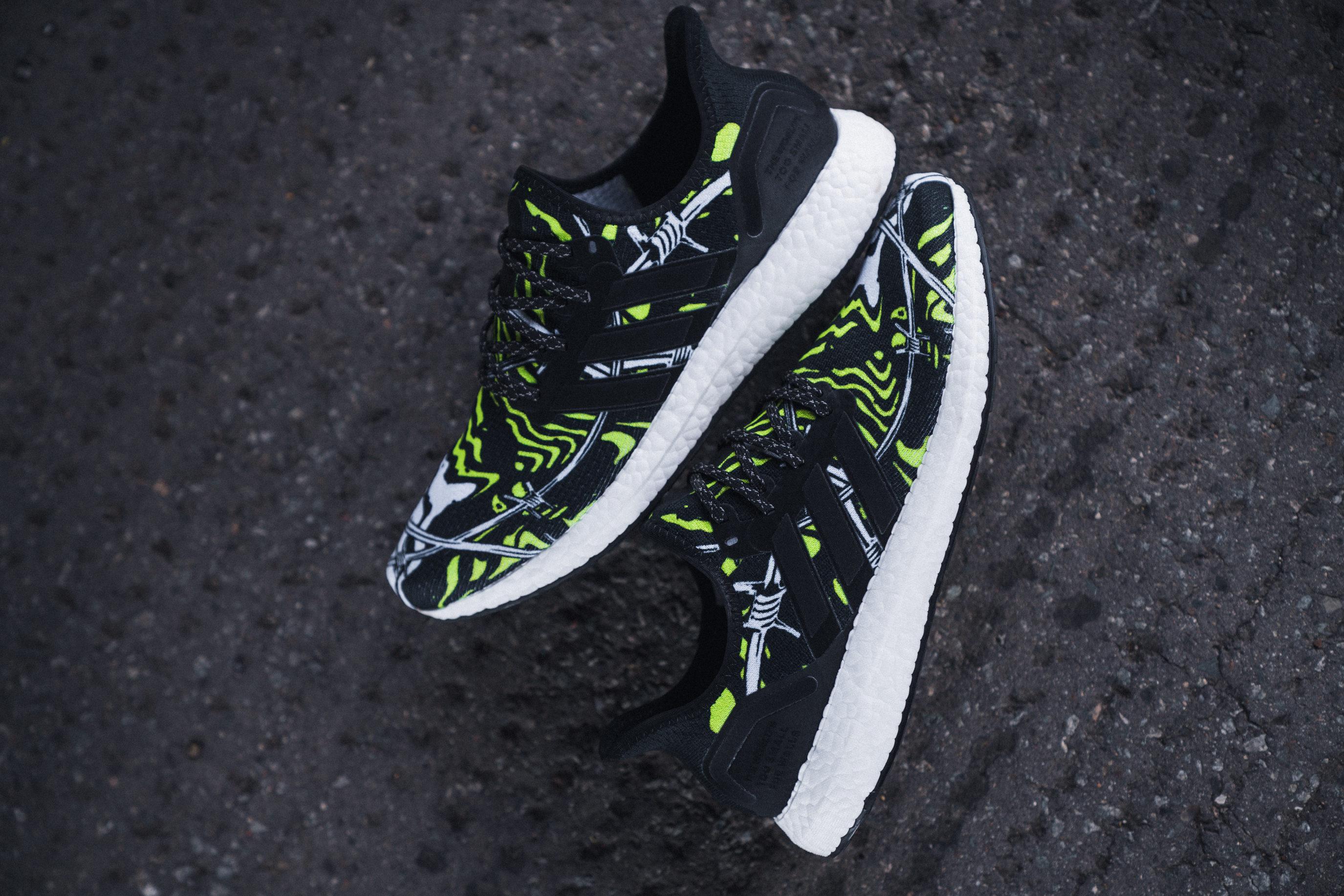 inan_batman_for_adidas_footlocker_by_kane_finals-13
