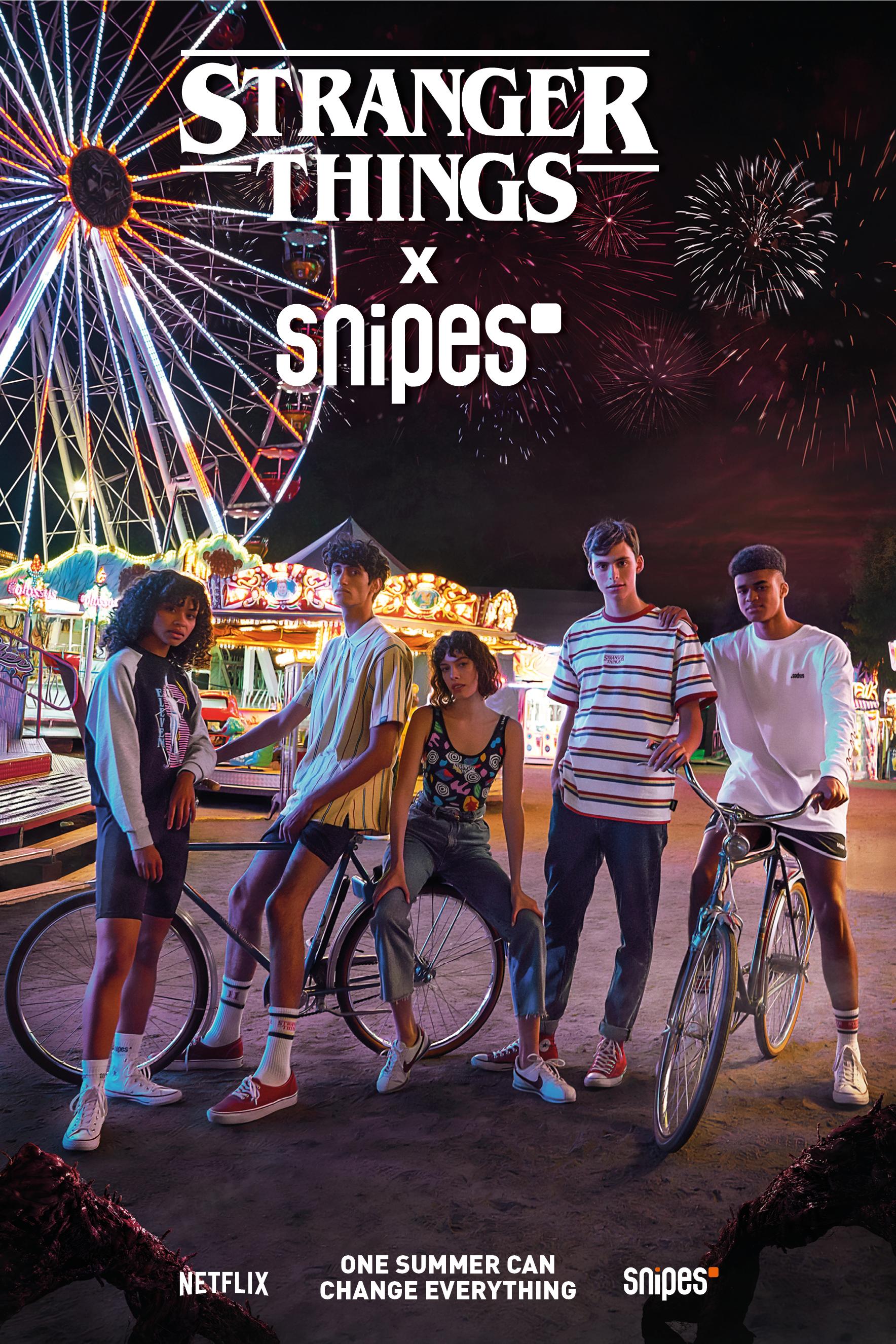 snipes_st_pr_image_1