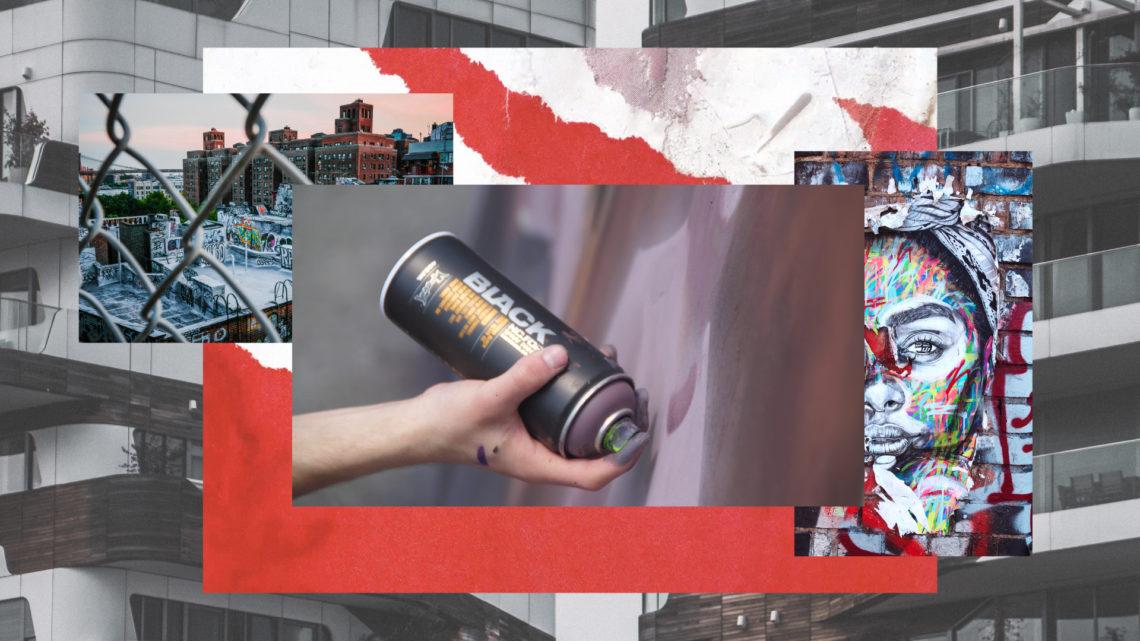 PLUG-MI: l'evento milanese della urban culture