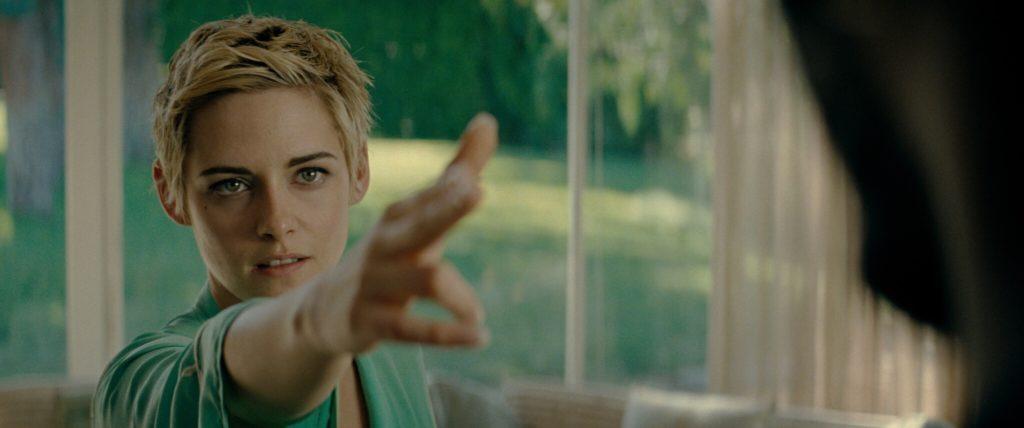 49820-SEBERG_-_Actress_Kristen_Stewart