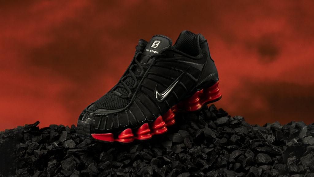 Nike SK SHOX by Skepta (10)
