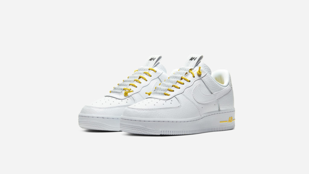 nike-women-s-air-force-1-shadow-shell-and-reflective-5_original