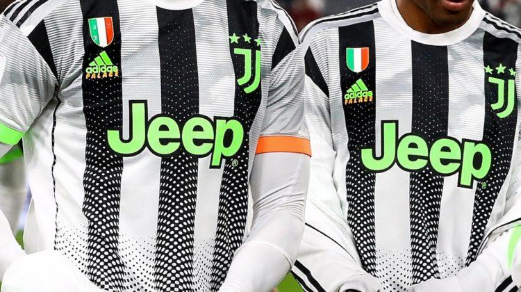 juventus-palace-adidas-soccer-kit-13