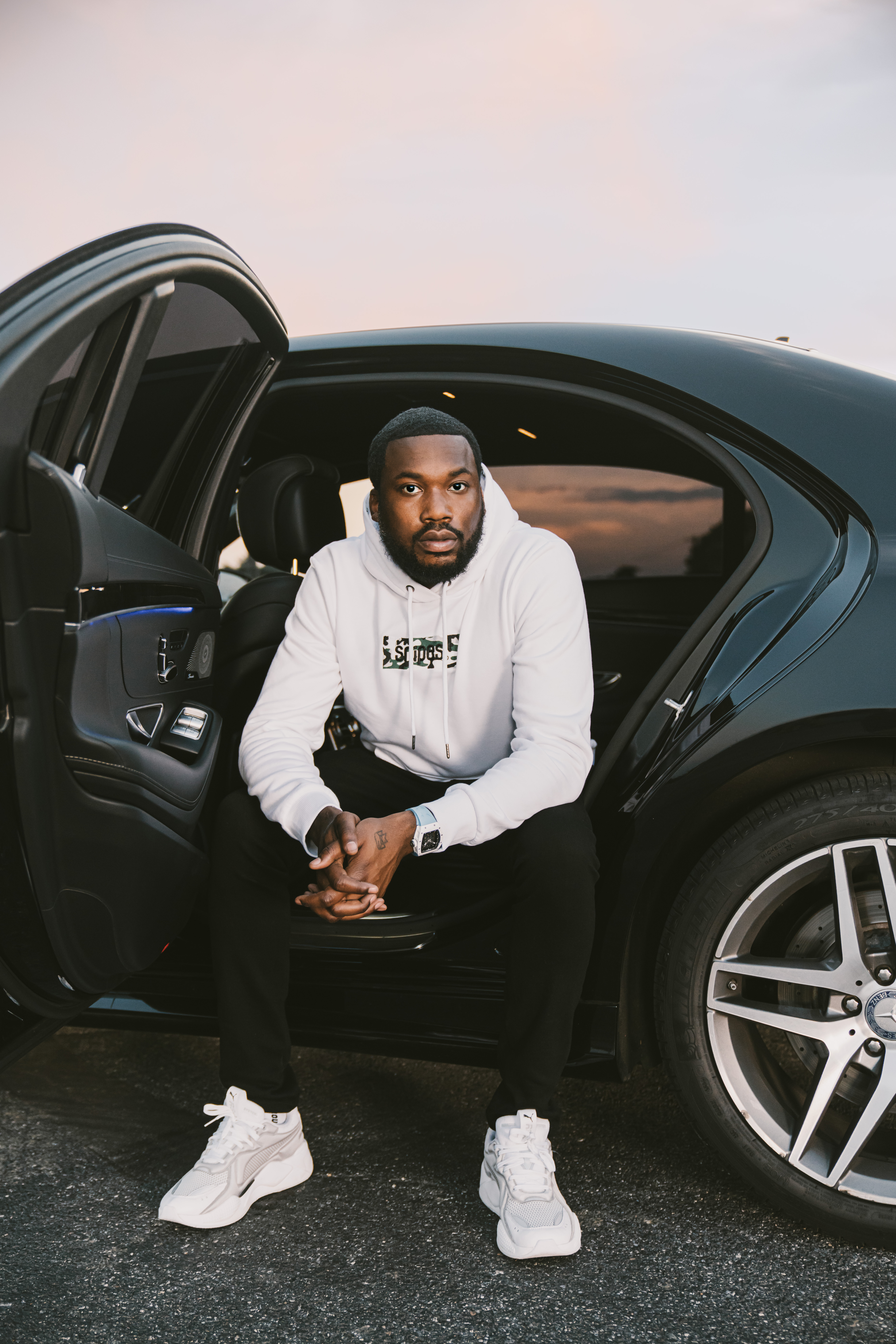 meekmill-by_sixnine-13