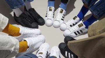Adidas Superstar - WhyNot Mag