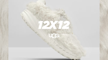 UGG 12x12 - WhyNot Mag