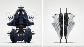 Adidas Originals by Craig Green - WhyNot Mag
