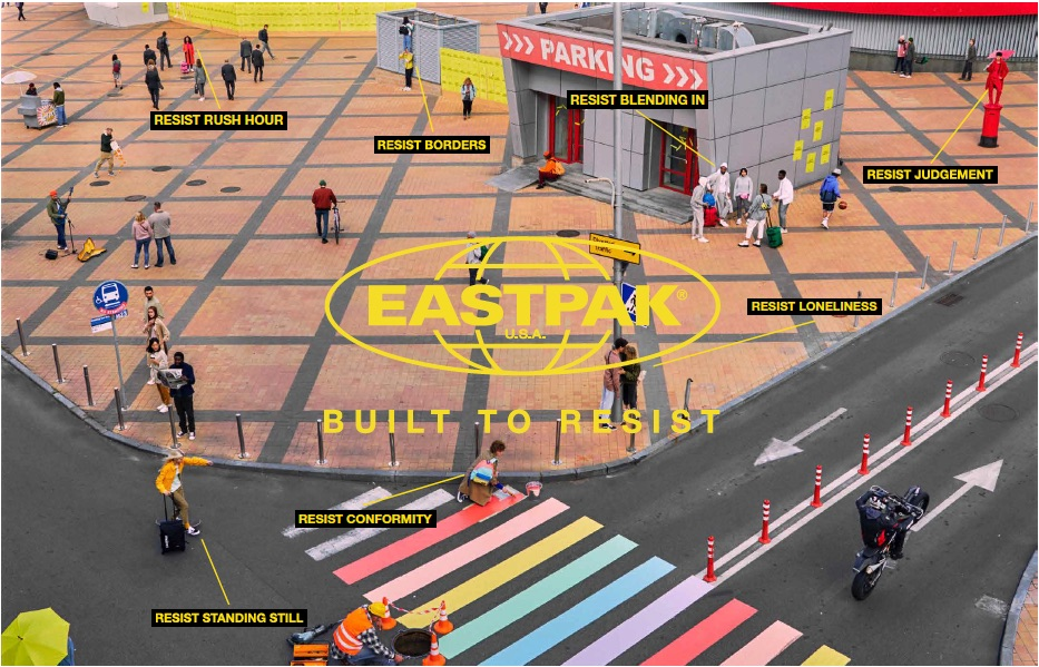 Eastpak Built_to_Resist - WhyNot Mag