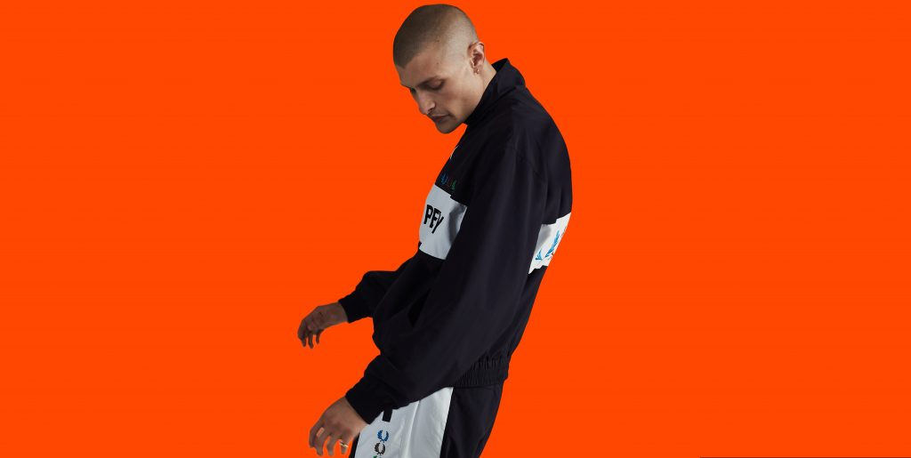 Fred-Perry-Beams-1-1024x515