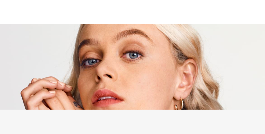 Rimmel - WhyNot Mag