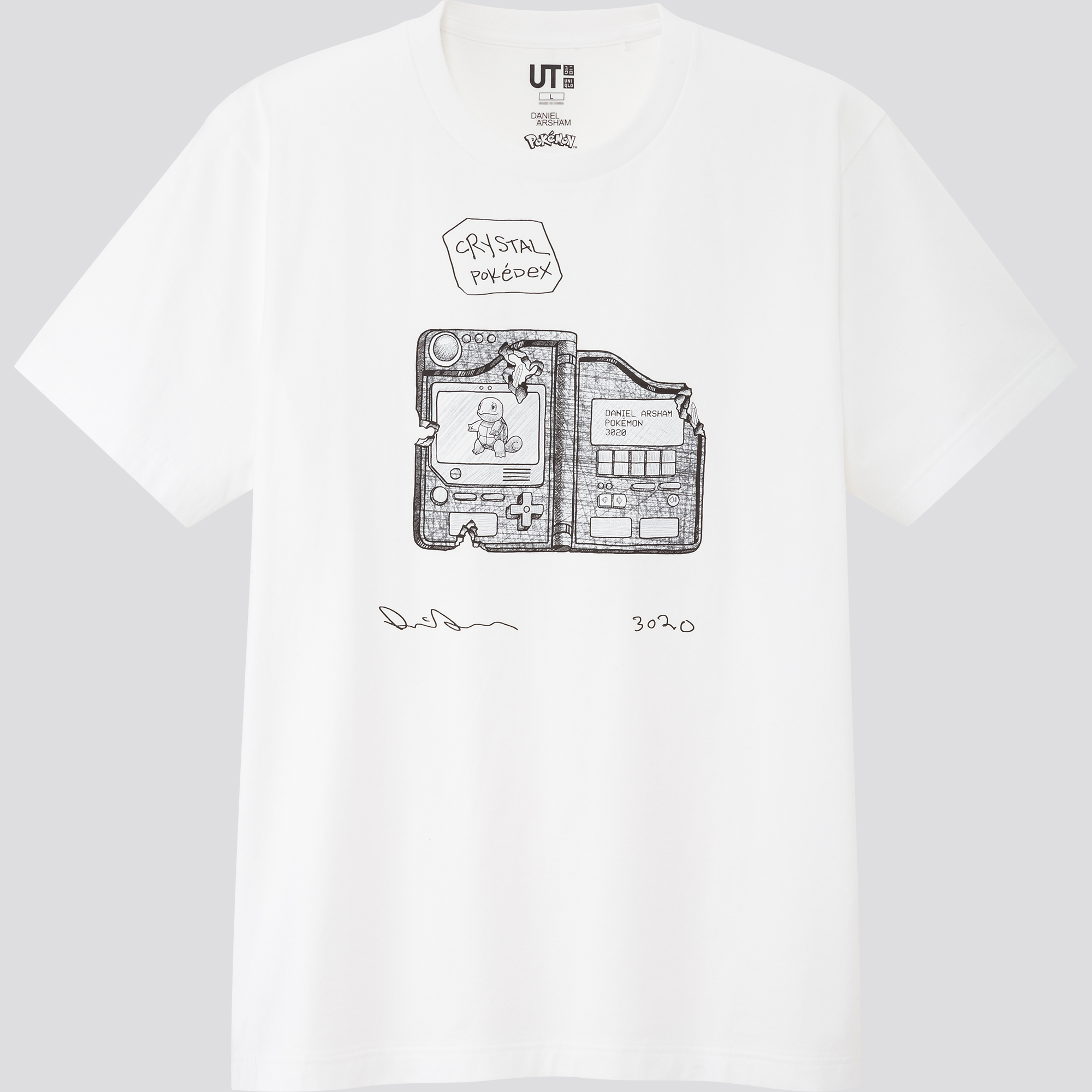 Uniqlo - WhyNot Mag