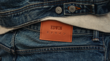 Edwin - WhyNot Mag