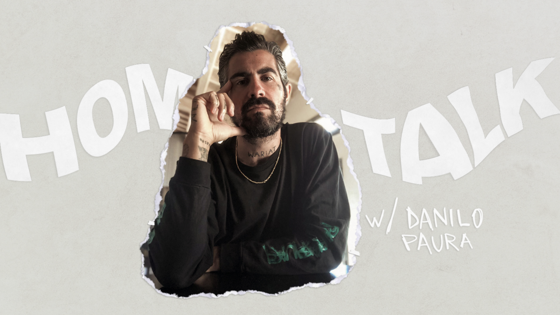 DaniloPaura-banner