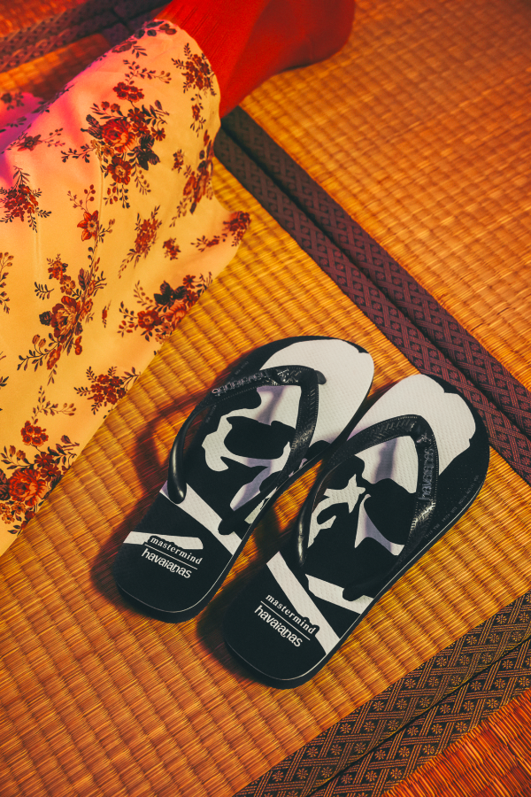 Havaianas - WhyNot Mag