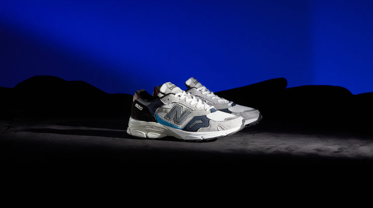 new-balance-made-in-uk-flimby-920-release-information-01