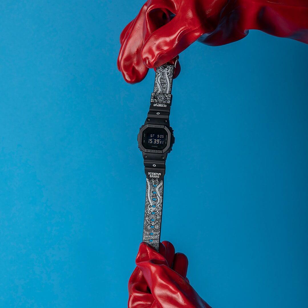 G-SHOCK-X-OCTOPUS-BAND