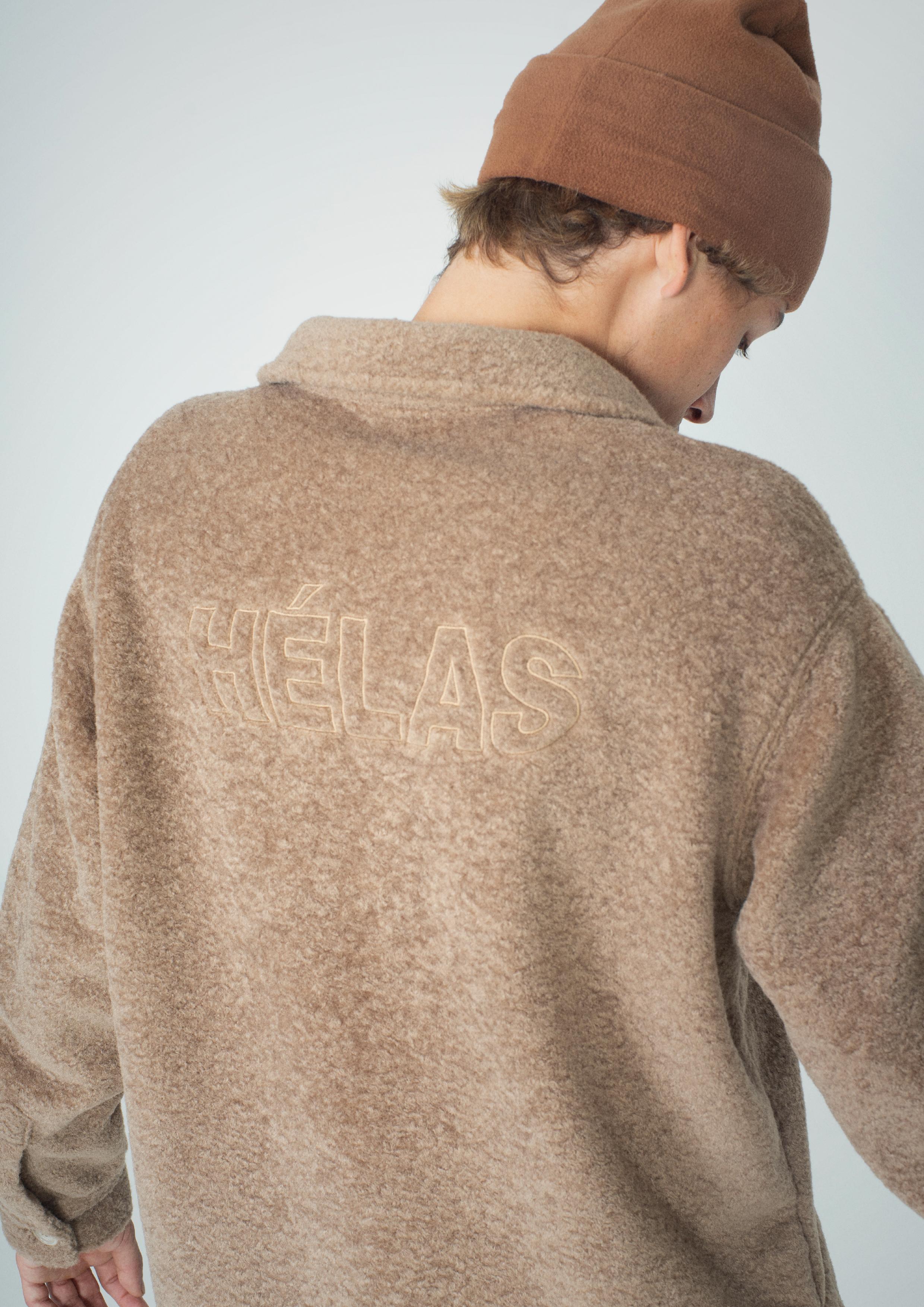 HELAS W20 10