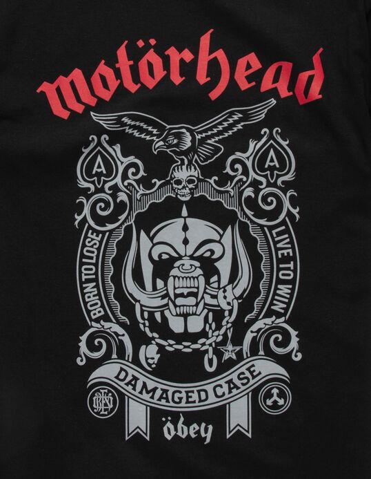 obey-motorhead