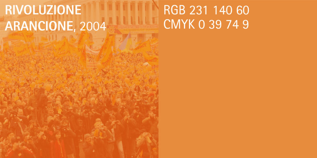 Sociocromie_Rivoluzione-arancione